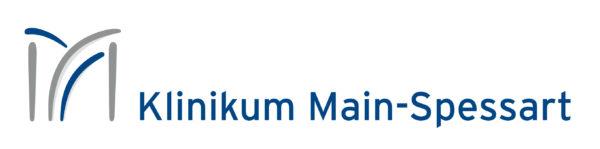 Logo_ Klinikum_Main-Spessart_LandkreisMain-Spessart