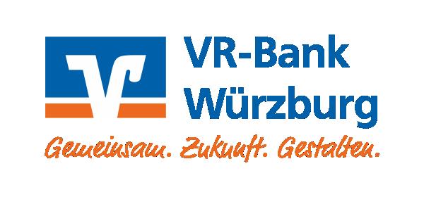 Logo VR-Bank