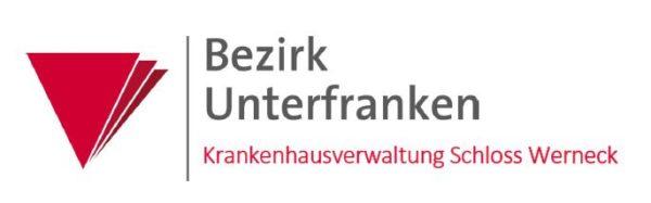 Logo Krankenhaus für Psychiatrie, Psychotherapie und Psychosomatische Medizin Schloss Werneck, Landkreis Schweinfurt